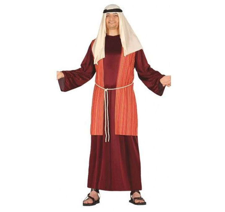 Heilige Jozef | Herenkostuum