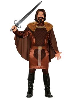 Viking Caballero | Herenkostuum