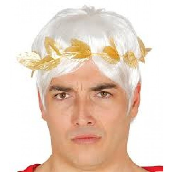 Kroon Cesàr   Romein