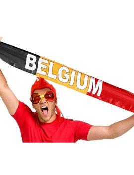 Supporter Sjaal | België