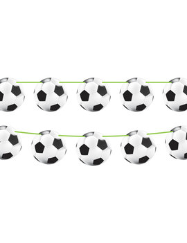 Slinger Voetbal | 10 meter