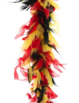 Feather Boa | 45gram  | België