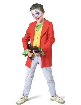 The Joker | Kinderkostuum