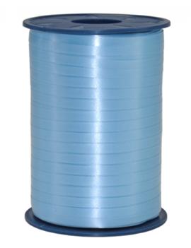 Ballonlint 5mm | Blauw