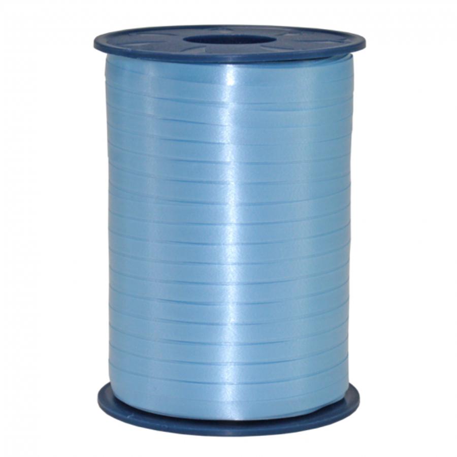 Ballonlint 5mm   Blauw