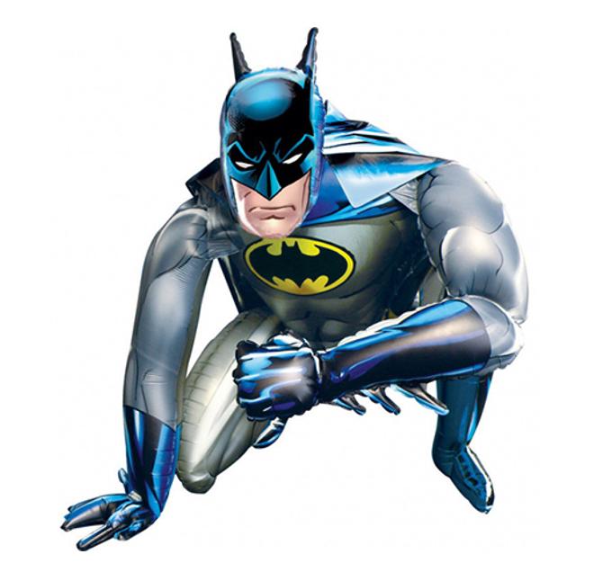 Batman Folieballon   111cm