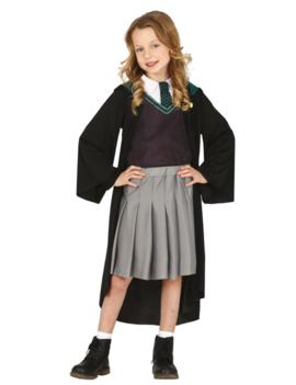 Student Hermelien Kinderkostuum |  Harry Potter