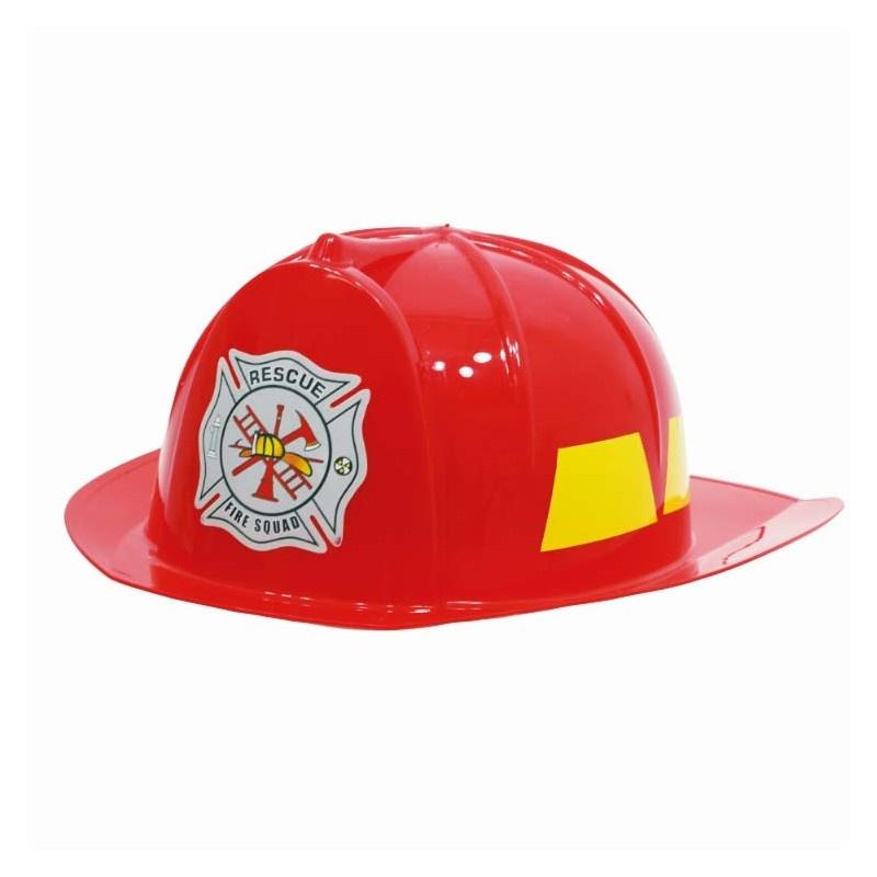 Brandweerhelm | Volwassenen