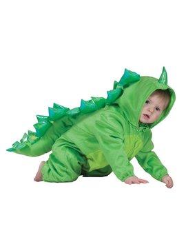 Baby Dinosaurus   Kinderkostuum