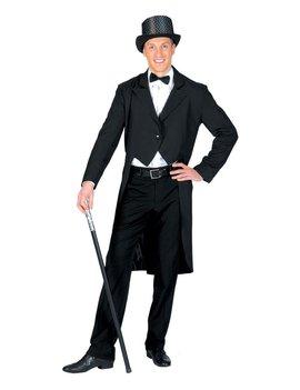 Broadway Tailcoat | Herenkostuum
