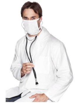 Dokter / Verpleger | Stethoscoop