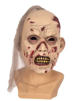 Horror Zombie Masker | Halloween