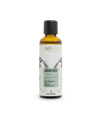 Farfalla Johanniskraut Bio-Pflegeöl