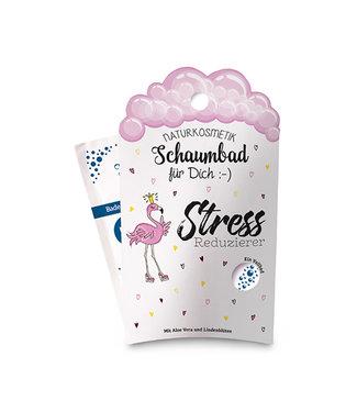 La Vida Schaumbad Für Dich – Stress Reduzierer