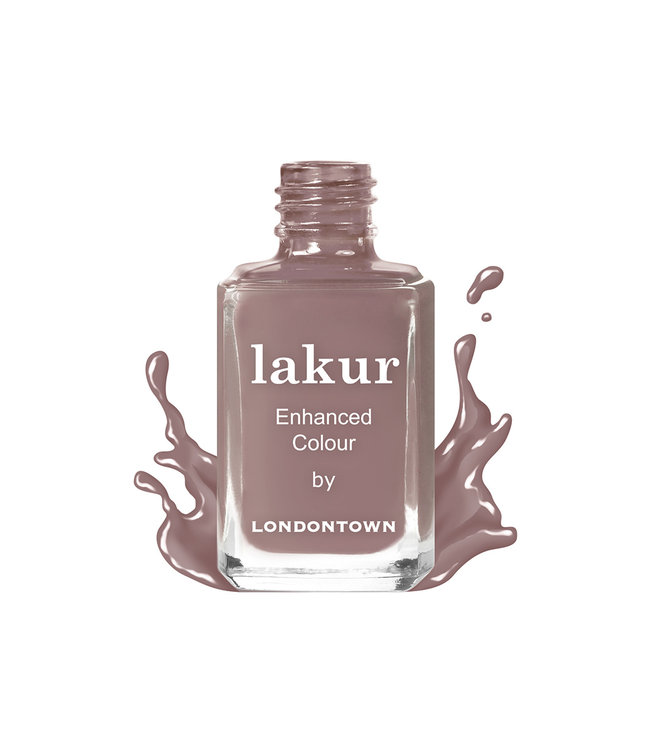 Londontown Lakur – Natural Charm