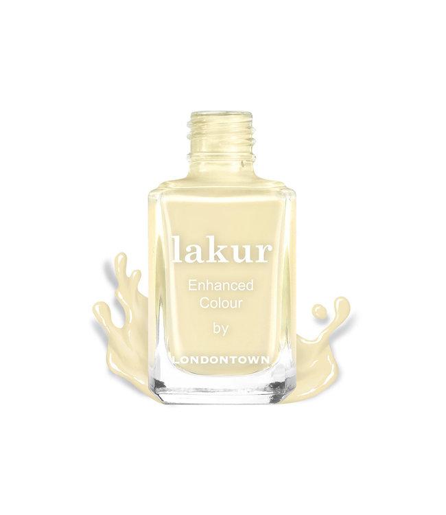 Londontown Lakur – Buttercup
