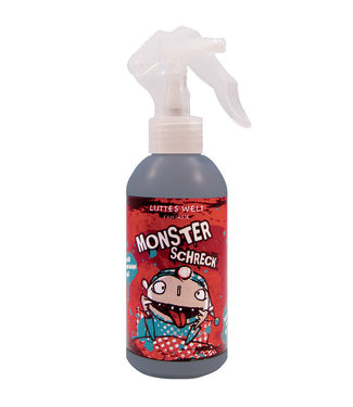 Lüttes Welt Monsterschreck Spray