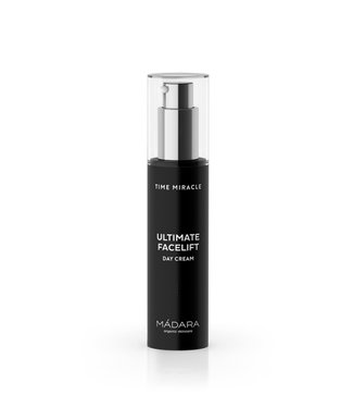 Madara Time Miracle – Ultimate Facelift Day Cream