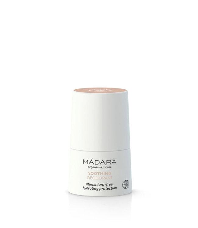 Madara Soothing Deodorant