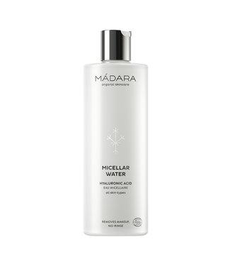 Madara Multi Action Micellar Water