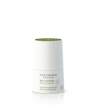 Madara Bio-Activ  Deodorant