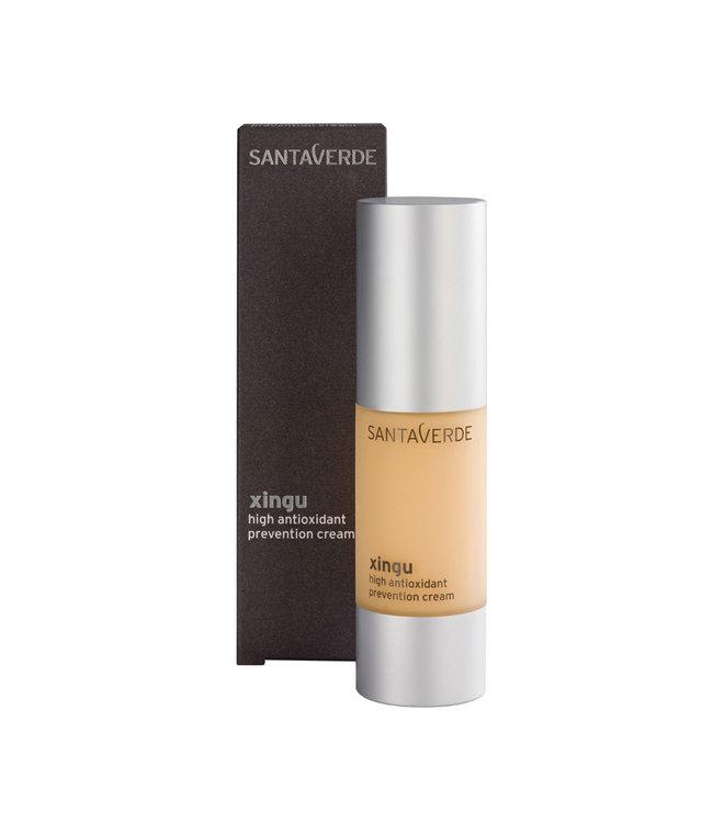 Santaverde Xingu – Age Perfect Cream