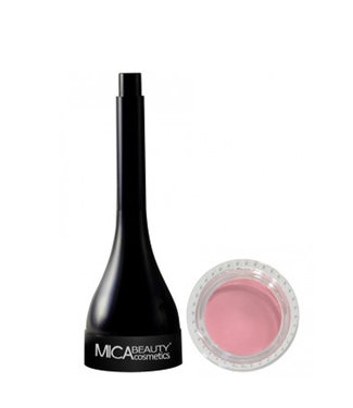 Mica Beauty Tinted Lipbalm – Cotton Candy