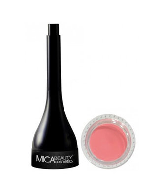 Mica Beauty Tinted Lipbalm – Bubble Gum