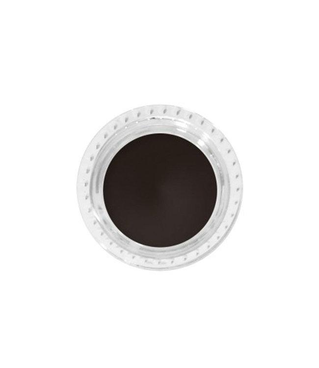 Mica Beauty Superstay Gel Augenbrauen-Liner Chocolate