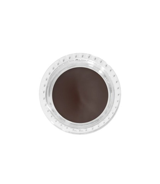 Mica Beauty Superstay Gel Augenbrauen-Liner Auburn