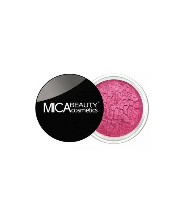 Mica Beauty Reiner Mineralpigment Lidschatten Evoke