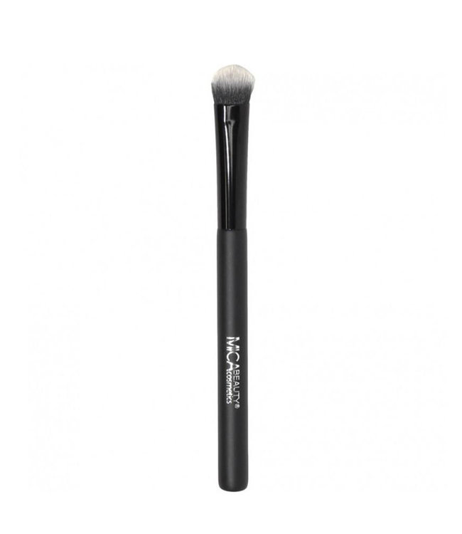 Mica Beauty Oval Shadow Pinsel