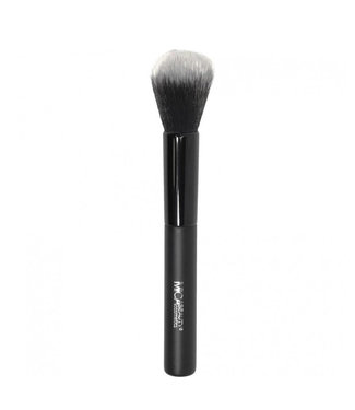 Mica Beauty Foundation Pinsel