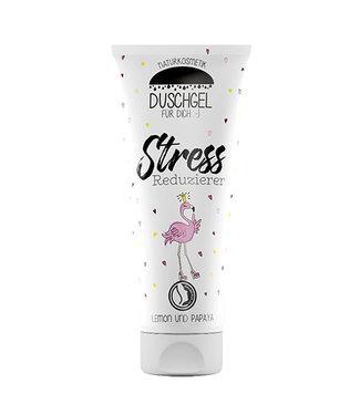 La Vida Duschgel Für Dich – Stress Reduzierer