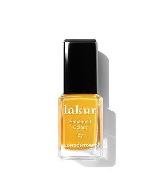 Londontown Lakur – Mango