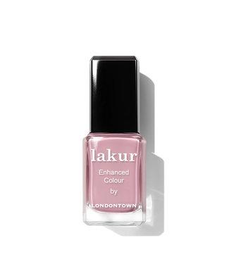 Londontown Lakur – Berry Nude