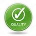 Top kwaliteit Producten