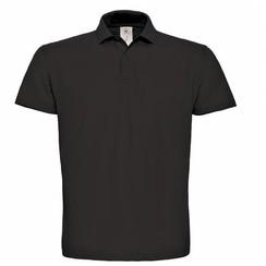 Polo shirt incl. tekst