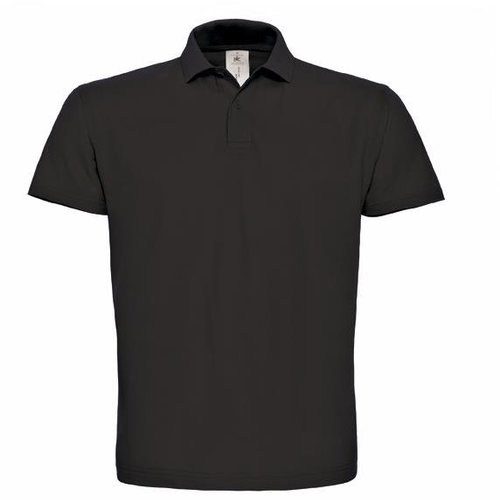 Polo shirt incl. bedrukking