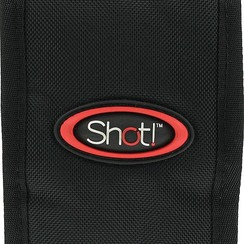 Shot! Dart wallet