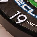 Dartbord Unicorn Eclipse HD-2 PRO TV edition