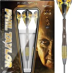 Dartpijlen Target Phil Taylor Power 9Five Gen-3, 26 gram