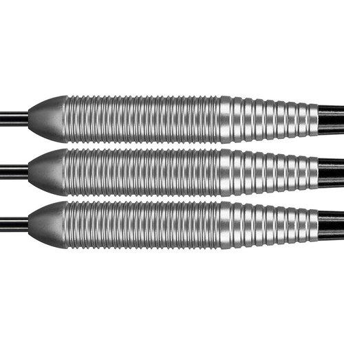 Dartpijlen van Barneveld RVB Tungsten Look