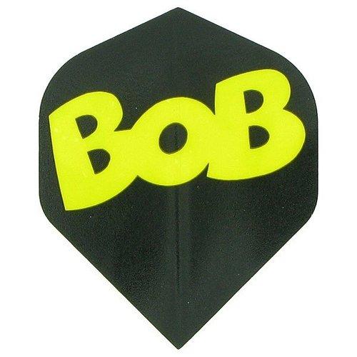 Motex Flight 'Bob'