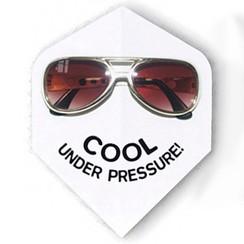 Core Flight 'Cool Under Pressure!' Plus