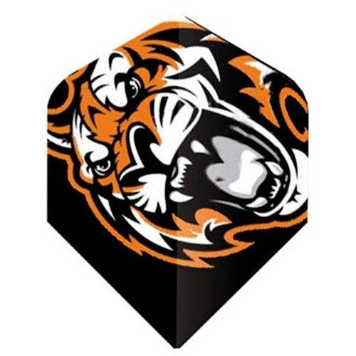 Core Flight 'Eye of the Tiger' PLUS