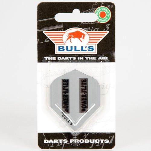 Flight Bull's Power Silver Powerflite