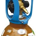 Helium Albee Fly 11L