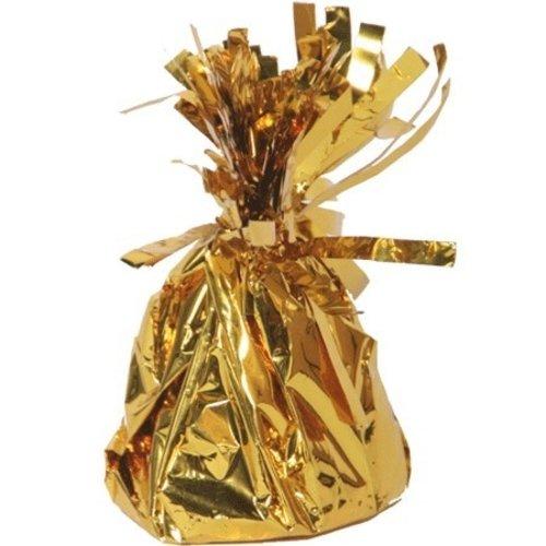 Ballongewicht goud 170 gr
