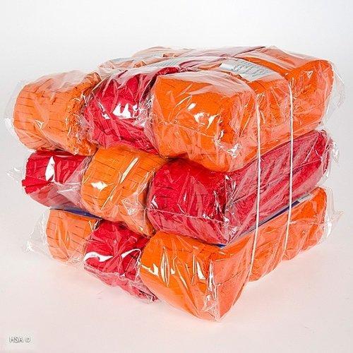 HSA Crepe slinger pakket Kielegat brandveilig